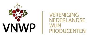 VNWP logo