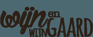 Wijn en Wijngaard logo