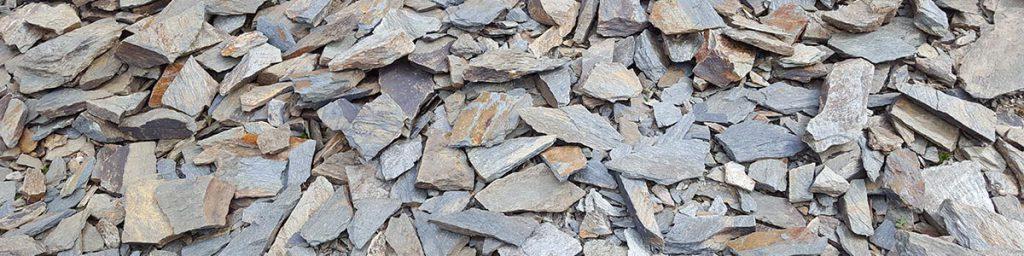 Leisteen bodem